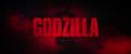 Godzilla (2014 film) - It Can't Be Stopped TV Spot - 00012