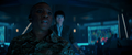 Godzilla King of the Monsters - TV spot - Beautiful - 0015