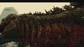 Shin Godzilla - Before & after CGI effects - 00036