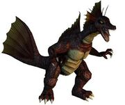 Titanosaurus .jpg