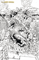 GANGSTERS AND GOLIATHS Issue 4 CVR RI Art