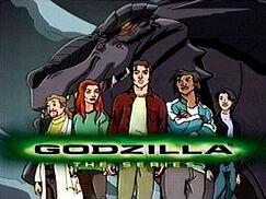 Godzilla- the series.jpg