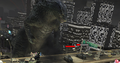Godzilla Smash3 Pipeworks
