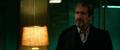 GvK Trailer 18 - Walter Simmons