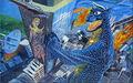SONORAMA - Giant Dragon Manda 7