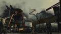 Shin Godzilla - Before & after CGI effects - 00224