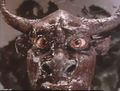 Diamond Eye - Episode 1 My Name is Diamond Eye - 17 - Cow Person