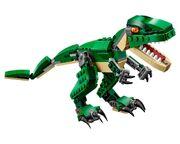 Gorosaurus Monsterverse.jpg