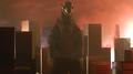 Nerdist Godzilla Lawyer SnickersGoji 4