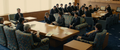 Shin Godzilla (2016 film) - 00007