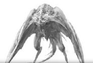 Unknown titan concept art 3