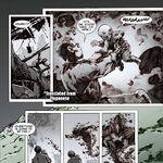Godzilla 2014 comic 3.jpg