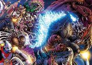 Godzilla Rulers of Earth wallpaper.jpg