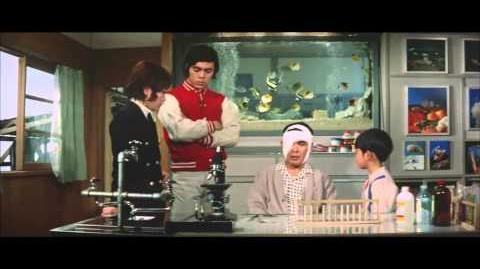 Godzilla_vs._Hedorah_(1971)_-_Japanese_Theatrical_Trailer_HD