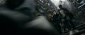 GvK Trailer 02 - Mechagodzilla Looms