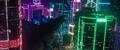 GvK Trailer 20 - Neon Godzilla