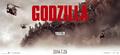 Godzilla-Movie.jp 2013