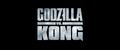 Godzilla-vs-kong-warner-bros-hbo-max-69