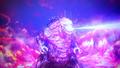 Godzilla City on the Edge of Battle - Trailer 1 - 00034