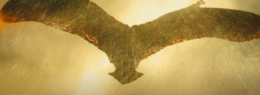 Rodan is diverted.png