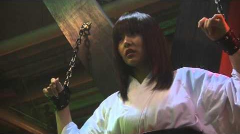 Death Kappa (2010 film)