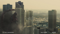 Shin Godzilla - Before & after CGI effects - 00101