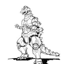 Concept Art - Godzilla Against MechaGodzilla - Kiryu 30.png