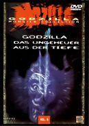 Godzilla-das-ungeheuer-aus-dem-meer