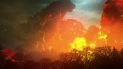 Godzilla Planet of the Monsters (2017 film) - 00155.png