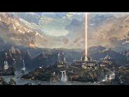 New Godzilla vs kong TV SPOT 6 - Hollow Earth