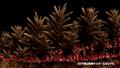 Shin Godzilla - Before & after CGI effects - 00012