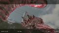 Shin Godzilla - Before & after CGI effects - 00094
