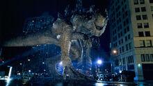 Godzilla-1998-di-03.jpg