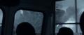 Godzilla (2014 film) - Whatever It Takes TV Spot - 00005