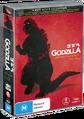 Godzillashowaclassicsvolumeone
