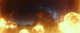 GvK - Godzilla amongst the flames.png