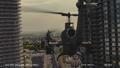Shin Godzilla - Before & after CGI effects - 00081