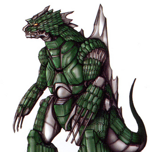 Concept Art - Godzilla Against MechaGodzilla - Kiryu 1.png