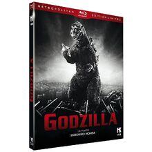 Godzilla 1954 blu-ray.jpg
