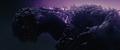 Shin Godzilla (2016 film) - 00115