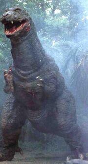Godzillasaurus 1.1.jpg