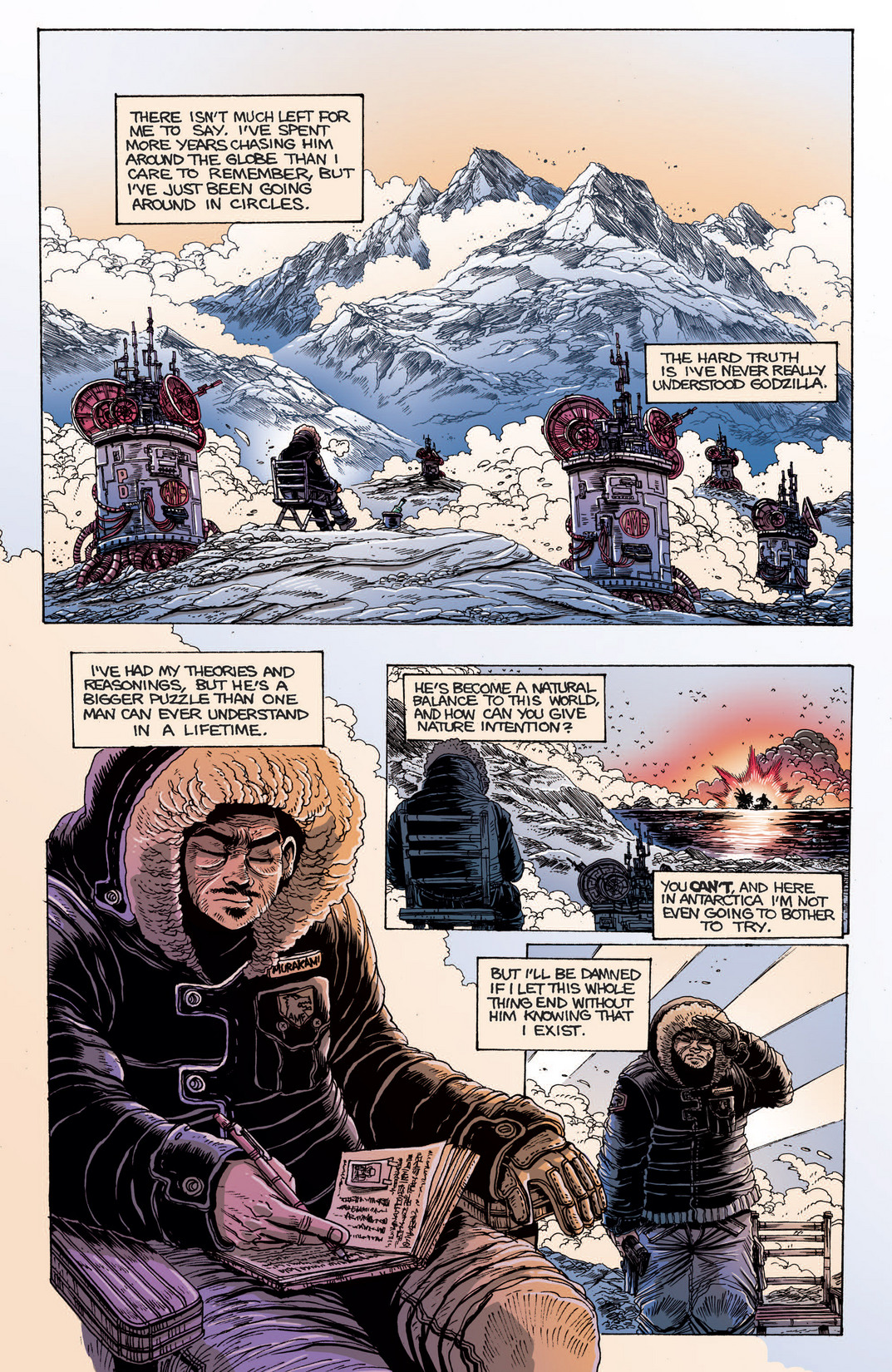 HALF-CENTURY WAR Issue 5 - Page 1.jpg