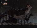 Zilla Animated 11