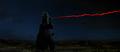 Godzilla's Hedorium Ray