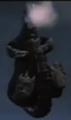 Godzilla vs. Hedorah 6 - Something You Dont See Every Day