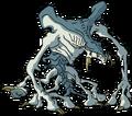 The Crackler (Zilla The Series - Kaiju)