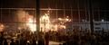 Godzilla (2014 film) - It Can't Be Stopped TV Spot - 00009