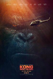 Kong skull island-804915386-large.jpg