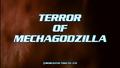 Terror title US-TV CM-08