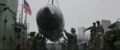 Godzilla (2014 film) - Official Teaser Trailer - 00014